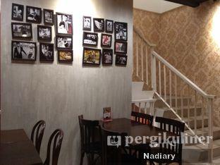 Foto review La Cucina oleh Nadia Sumana Putri 10