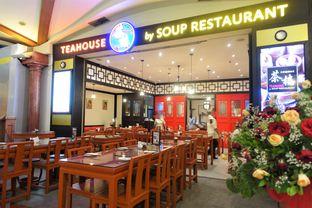 Foto review Soup Restaurant oleh iminggie 16
