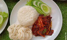 Dapur Nusantara
