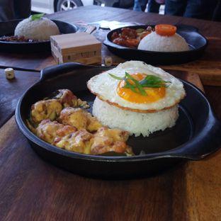Foto 6 - Makanan di Ow My Plate oleh Chris Chan