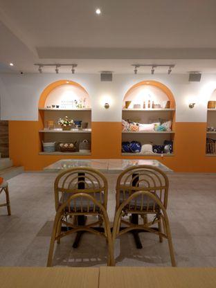 Foto review Umauma Eatery & Shop oleh Ika Nurhayati 2