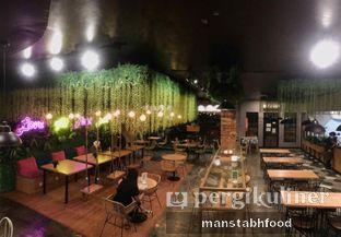 Foto review Garden Eatery 38 oleh Sifikrih | Manstabhfood 10