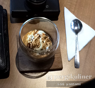 Foto review Lula Bakery & Coffee oleh Rizki Yantami Arumsari 1