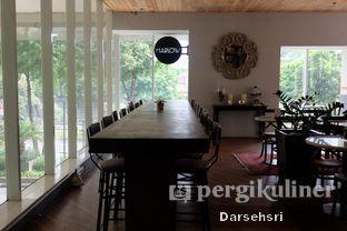 Foto 6 - Interior di Harlow oleh Darsehsri Handayani