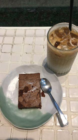 Foto 4 - Makanan di Popolo Coffee oleh RI 347 | Rihana & Ismail