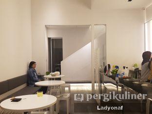 Foto 3 - Interior di Petik oleh Ladyonaf @placetogoandeat