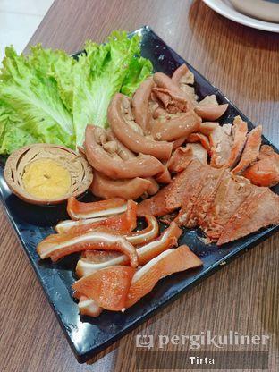 Foto 7 - Makanan di Xing Fu oleh Tirta Lie