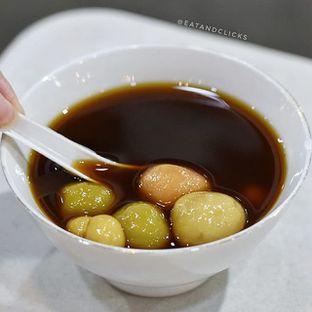 Foto - Makanan di Ronsu oleh @eatandclicks Vian & Christine
