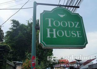 Foto 4 - Eksterior di Toodz House oleh Anisa Adya