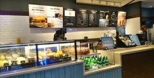 Foto 10 - Interior di Caribou Coffee oleh Ika Nurhayati