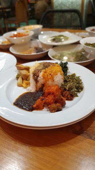 Foto 6 - Makanan di Padang Merdeka oleh Makan2 TV Food & Travel