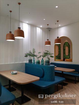 Foto 3 - Interior di Chi Li By Seroeni oleh Selfi Tan