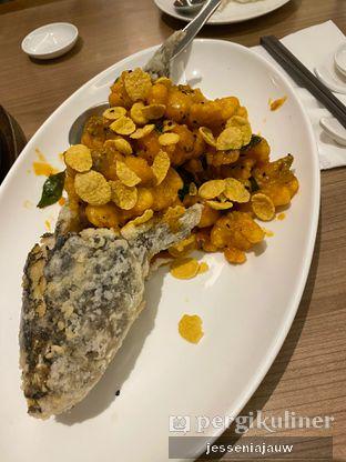 Foto 1 - Makanan di The Grand Ni Hao oleh Jessenia Jauw