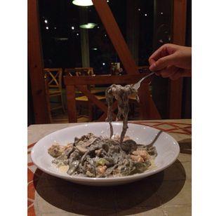 Foto 2 - Makanan di Gio Vanese oleh foodfaith