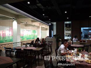 Foto 3 - Interior di Suis Butcher oleh Jihan Rahayu Putri