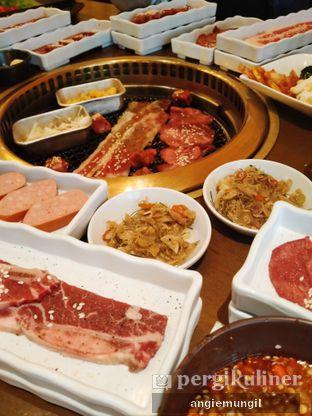 Foto 3 - Makanan di Shaburi & Kintan Buffet oleh Angie  Katarina