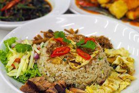 Foto Trat Thai Eatery