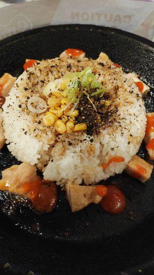 Foto - Makanan di Pepper Lunch Express oleh Vita Amelia