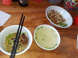 Foto 3 - Makanan di Bakmi Asoei oleh Threesiana Dheriyani