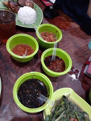 Foto 6 - Makanan di Sandjaja & Seafood oleh Lisaa ♡♡