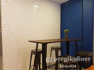 Foto 3 - Interior di Skywalker Coffee oleh Ladyonaf @placetogoandeat