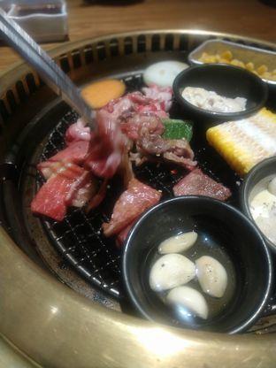 Foto review Shaburi & Kintan Buffet oleh itsmeu  3