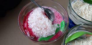 Foto 4 - Makanan di Mamink Daeng Tata oleh Reviewnya Razak & Mom