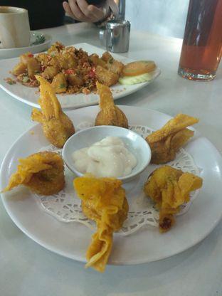 Foto 2 - Makanan di Ravino oleh Nicole || @diaryanakmakan
