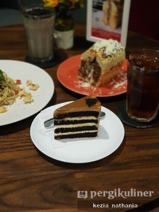 Foto 2 - Makanan di Tavor Cafe oleh Kezia Nathania