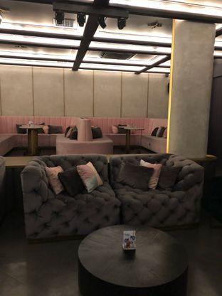Foto 12 - Interior di Lume Restaurant & Lounge oleh Mitha Komala