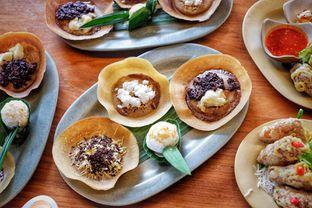 Foto 1 - Makanan di Tesate oleh Deasy Lim