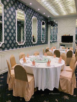 Foto 5 - Interior di Angke Restaurant oleh Indra Mulia