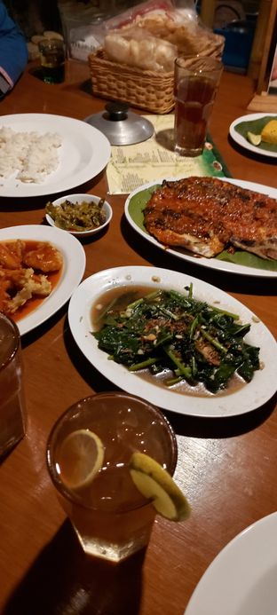 Foto - Makanan di Gurih 7 oleh ganie789526352