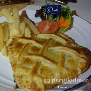 Foto 14 - Makanan di Orofi Cafe oleh Ladyonaf @placetogoandeat