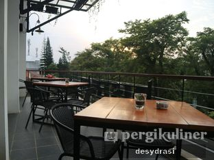 Foto 7 - Interior di District 29 oleh Desy Mustika