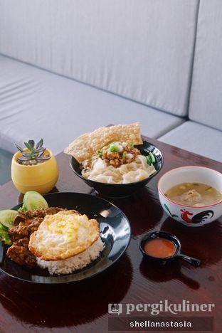 Foto 7 - Makanan di Sooka oleh Shella Anastasia