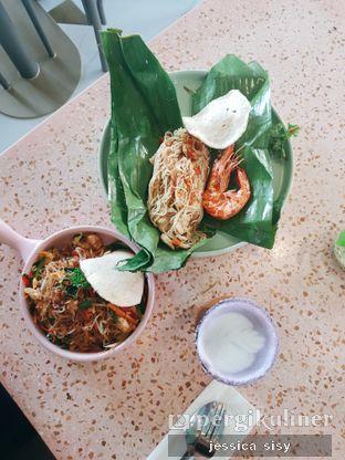 Foto 4 - Makanan di Unison Cafe oleh Jessica Sisy