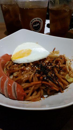 Foto 2 - Makanan di Mie Monster oleh El Yudith