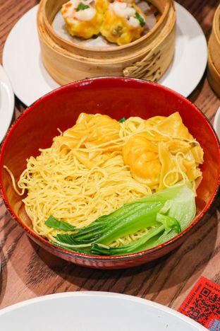 Foto 3 - Makanan di Super Yumcha & Super Kopi oleh thehandsofcuisine