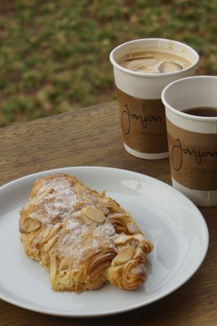 Foto 17 - Makanan di Janjian Coffee 2.0 oleh yudistira ishak abrar