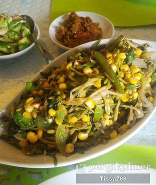 Foto 4 - Makanan di Cak Tu Ci oleh Tissa Kemala