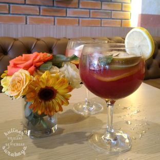 Foto review El Churro oleh kuliner surabaya 1