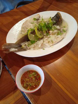 Foto 2 - Makanan(sanitize(image.caption)) di Wasana Thai Gourmet oleh Florentine Lin