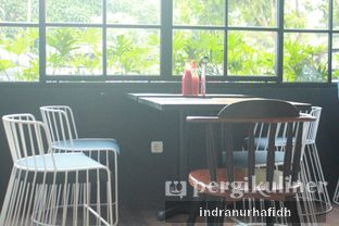 Foto 8 - Interior di B'Steak Grill & Pancake oleh @bellystories (Indra Nurhafidh)
