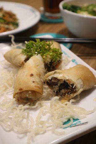 Foto 9 - Makanan di Bakmitopia oleh Eunice