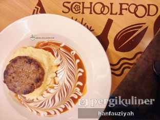 Foto review School Food Blooming Mari oleh Han Fauziyah 1