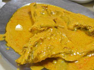 Foto 2 - Makanan di Medan Baru oleh IG: FOODIOZ