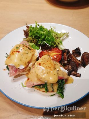 Foto review Kitchenette oleh Jessica Sisy 1
