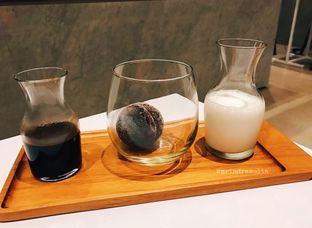 Foto - Makanan di Nala Coffee oleh Indra Mulia