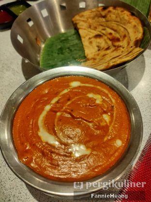 Foto 4 - Makanan di Udupi Delicious oleh Fannie Huang||@fannie599